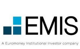 Spotkania nt. funkcjonalności bazy EMIS