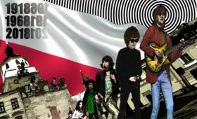 Muzyka a polityka