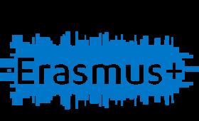 Erasmus+ Rekrutacja 2019/2020