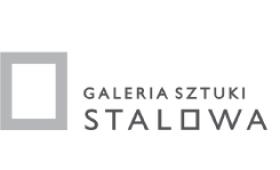 Nabór prac do STALOWEJ Aukcji Sztuki Aktualnej