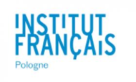 Pobyt badawczy we Francji