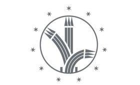 Obrona pracy doktorskiej mgr Joanny Jurasik - 5.10.2018 r.