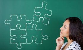 Pomoc psychologiczna dla studentów i doktorantów