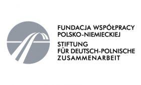 Młoda Redakcja 2019 – rekrutacja do programu