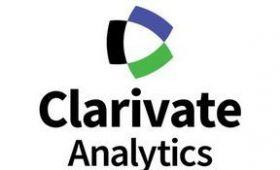 Clarivate Analytics zaprasza na szkolenia!