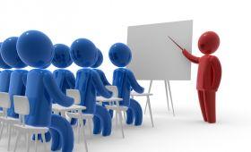 Szkolenia dla studentów WNoZiGP - rekrutacja