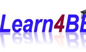 Bezpłatne szkolenie dla nauczycieli akademickich...