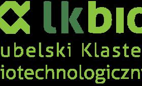 Spotkanie Lubelskiego Klastra Biotechnologicznego