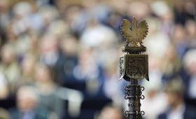 Inauguracja roku akademickiego i wydarzenia towarzyszące