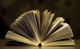 """Konkurs literacki """"Gra słów"""" - zgłoszenia do 22..."""