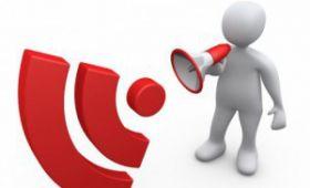 Komunikat dla Studentów/Studentek  Informatyki