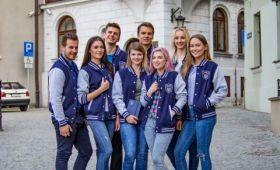 День відкритих дверей УМКС в Україні