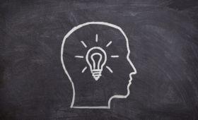 PSYCHOLOGIA SPORTU – studia podyplomowe