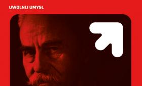 Konkurs o Nagrodę im. Profesora Tadeusza Kotarbińskiego
