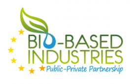 BBI JU Info Day 2019 – dzień informacyjny i spotkanie...