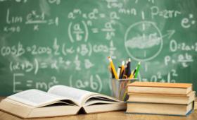 Uwaga, maturzyści - intensywne kursy maturalne