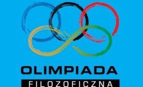 XXXI Olimpiada Filozoficzna