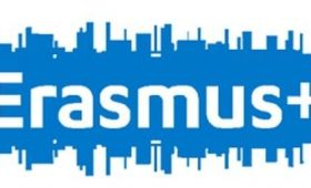 ERASMUS+ qualification interviews