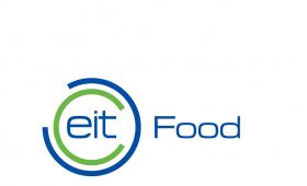 Płatny staż w branży spożywczej - ETI Food