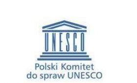 Стипендія польського комітету Юнеско (до 20 травня 2019 р.)