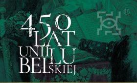 Miasto Lublin zaprasza na Kongres Dwóch Unii
