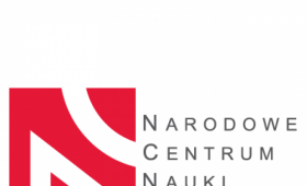 Mamy grant NCN (OPUS 16)