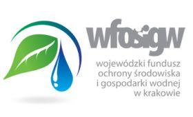 Zaproszenie na konferencję dotyczącą ochrony środowiska