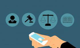 Porady prawne dla studentów z niepełnosprawnościami (27.07.)
