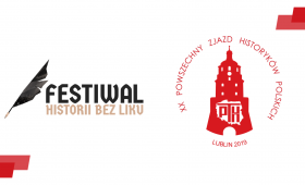 Lublin nową stolicą historii