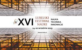 Program XVI Lubelskiego Festiwalu Nauki – projekty WPiA UMCS