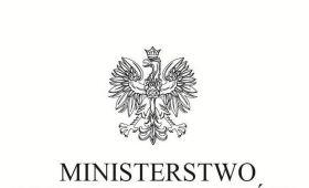 Forum Sukcesu Polskiego Biznesu 1989-2019
