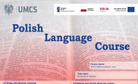 Безкоштовні курси польської мови
