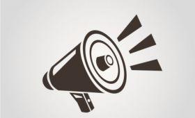 Wnioski o stypendia socjalne (przedłużenie terminu do...