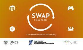 SWAP – jesienne porządki (20.11.)