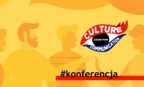 "Konferencja ""Culture • Cognition • Communication"""