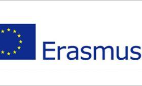 Projekt Erasmus+ (KA107) - rekrutacja dla pracowników UMCS