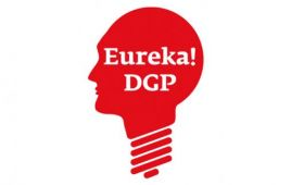VII edycja konkursu EUREKA!
