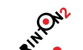 """ZAPROSZENIE NA WYSTAWĘ """"Printon 2"""""""