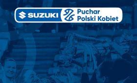Pszczółka Polski Cukier AZS UMCS Lublin na turnieju...