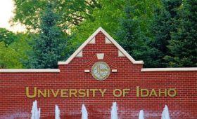 Idaho 2020 - kwalifikacja kandydatów