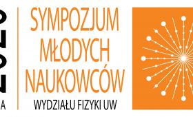 VI edycja konferencji studenckiej Sympozjum Młodych...