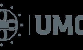 22 Konferencja Sprawozdawcza Wydziału Chemii UMCS za rok...