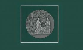 Medal Unii Lubelskiej dla Wydziału Humanistycznego UMCS