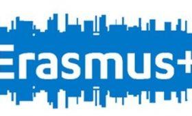 Rekrutacja na Erasmus+