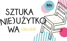 """(Un)Applied Arts"" 
