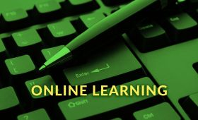 The obligation to conduct online learning - The Ordinance...