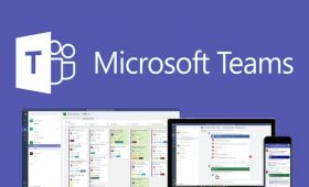 Obsługa Microsoft Office Teams
