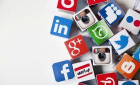 Знайди UMCS у соціальних мережах!
