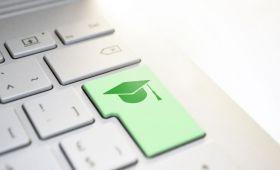 Zajęcia w trybie online realizowane do odwołania