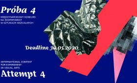 ATTEMPT 4 – INTERNATIONAL CONTEST FOR EXPERIMENT IN...